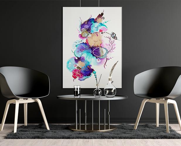 barbara-trani-quadri-dipinti-personalizzati-cassino-frosinone-roma-formia